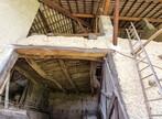 Vente Maison 4 pièces 85m² Izeaux (38140) - Photo 7