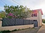 Vente Maison 5 pièces 90m² Dolomieu (38110) - Photo 9