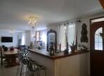 Vente Maison 14 pièces 380m² Bourgoin-Jallieu (38300) - Photo 27