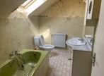 Vente Maison 4 pièces 75m² Briare (45250) - Photo 7