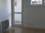 Renting Apartment 2 rooms 34m² Pau (64000) - Photo 4