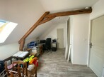 Vente Maison 5 pièces 147m² Brugheas (03700) - Photo 6