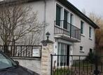 Vente Maison 4 pièces 130m² Cusset (03300) - Photo 1
