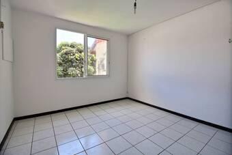 Location Appartement 2 pièces 43m² Cayenne (97300) - photo