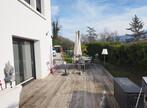 Vente Maison 6 pièces 180m² Saint-Nazaire-les-Eymes (38330) - Photo 29