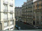 Location Appartement 3 pièces 90m² Grenoble (38000) - Photo 5