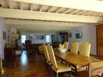 Vente Maison 18 pièces 358m² Montélimar (26200) - Photo 6