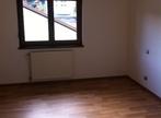 Location Appartement 4 pièces 90m² Orschwiller (67600) - Photo 4