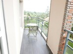 Vente Appartement 3 pièces 68m² Saint-Genis-les-Ollières (69290) - Photo 8