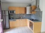 Vente Appartement 6 pièces 110m² Montélier (26120) - Photo 3