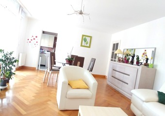Vente Appartement 5 pièces 75m² Lens (62300) - Photo 1