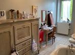 Vente Appartement 2 pièces 55m² Saint-Cyr-au-Mont-d'Or (69450) - Photo 4
