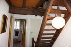 Vente Maison 4 pièces 100m² Saint-Nazaire-les-Eymes (38330) - Photo 4