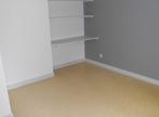 Location Appartement 2 pièces 48m² Ronno (69550) - Photo 3