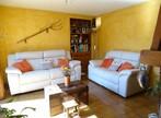 Vente Maison / Chalet / Ferme 5 pièces 107m² Fillinges (74250) - Photo 16
