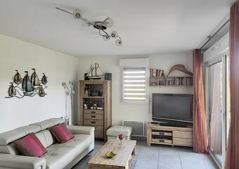 Vente Appartement 2 pièces 46m² Larressore (64480) - Photo 1