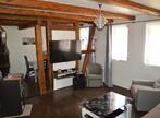 Vente Maison 9 pièces 165m² Erstein (67150) - Photo 1