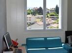 Vente Appartement 3 pièces 46m² Voiron (38500) - Photo 6