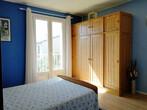 Vente Maison 6 pièces 103m² Montélimar (26200) - Photo 4
