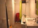 Vente Appartement 4 pièces 107m² Izeaux (38140) - Photo 8