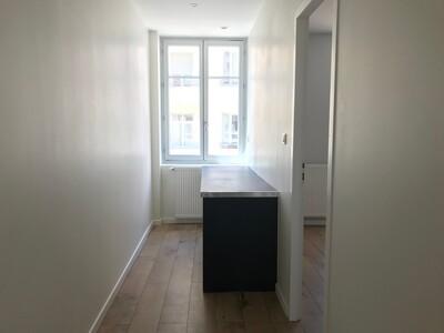 Vente Appartement 3 pièces 85m² Saint-Étienne (42000) - Photo 4