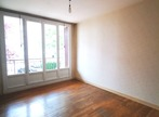 Vente Appartement 4 pièces 84m² Grenoble (38100) - Photo 9