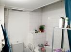 Vente Appartement 1 pièce 14m² Paris 10 (75010) - Photo 4