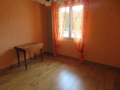 Vente Maison 8 pièces 203m² Billom (63160) - Photo 35