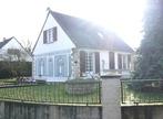 Vente Maison 5 pièces 95m² Gouvieux (60270) - Photo 15