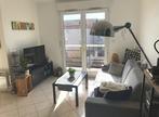 Vente Appartement 1 pièce 31m² Rambouillet (78120) - Photo 1