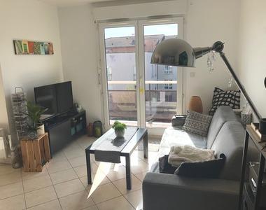 Vente Appartement 1 pièce 31m² Rambouillet (78120) - photo