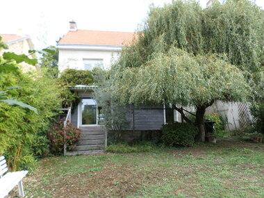 Vente Maison 6 pièces 142m² Savenay (44260) - photo