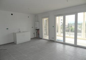 Vente Appartement 3 pièces 60m² Montélimar (26200) - Photo 1