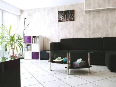 Vente Maison 7 pièces 122m² Avion (62210) - photo