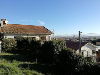 Vente Maison 5 pièces 115m² Le Teil (07400) - photo