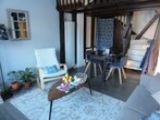 Location Appartement 3 pièces 57m² Vaulnaveys-le-Haut (38410) - Photo 1