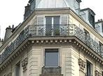 Vente Appartement 3 pièces 58m² Paris 10 (75010) - Photo 11