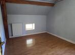 Vente Maison 6 pièces 142m² EGREVILLE - Photo 8