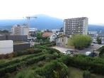 Location Appartement 1 pièce 35m² Grenoble (38100) - Photo 7