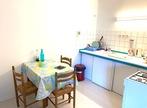 Vente Appartement 3 pièces 65m² Roanne (42300) - Photo 2