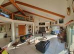 Vente Maison 12 pièces 260m² Montélimar (26200) - Photo 4