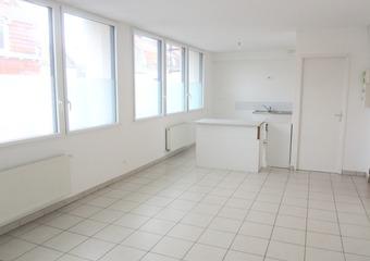 Location Appartement 50m² Armentières (59280) - photo