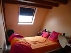 Location Appartement 3 pièces 75m² Houdan (78550) - Photo 4