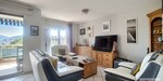 Vente Appartement 4 pièces 84m² Ville-la-Grand (74100) - Photo 5