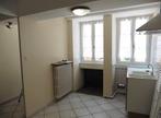 Location Maison 4 pièces 93m² Givry (71640) - Photo 3