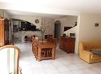 Vente Maison 4 pièces 158m² Cambo-les-Bains (64250) - Photo 4