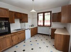 Vente Maison 10 pièces 200m² Privas (07000) - Photo 6