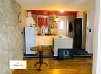 Vente Appartement 3 pièces 68m² Les Avenières (38630) - Photo 1