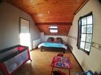 Vente Maison 5 pièces 105m² Persan (95340) - Photo 7