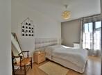 Vente Appartement 3 pièces 74m² Vétraz-Monthoux (74100) - Photo 9